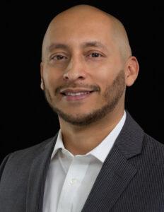 Nelson Ramirez