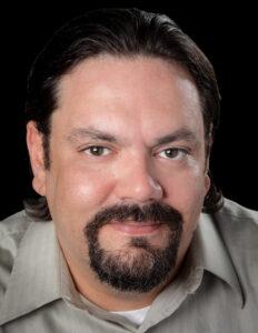 Shawn Meisser